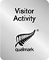 Qualmark - Endoresed Visitor Activity